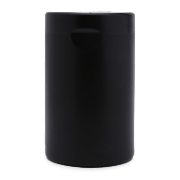 Cốc nguyệt san Claricup™ màu tím, size 1