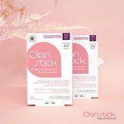 Thực phẩm bảo vệ sức khỏe Claristick