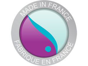 logo-claripharm--made-in-france-site