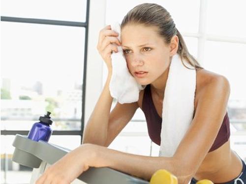 10 nguyên nhân gây rối loạn kinh nguyệt