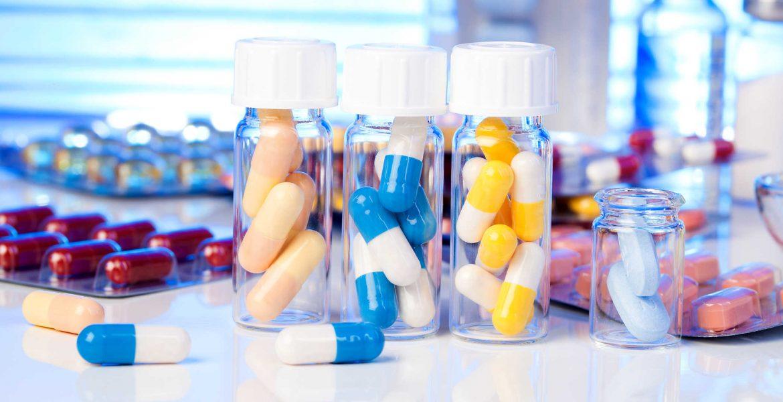 Một số thuốc không nên sử dụng trong chu kỳ kinh nguyệt