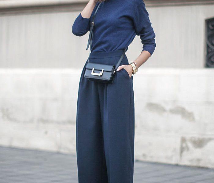 """Những trang phục giúp phái nữ tự tin hơn khi đến ngày """"đèn đỏ"""""""